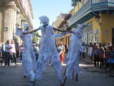 Havana Havana, Hearts