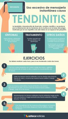 Regular Massage Greatly Reduces Stress, Anxiety and Promotes Good Mental Health Good Health Tips, Good Mental Health, Health Advice, Health Care, Medicine Student, Sports Medicine, Tendinitis, Doctor Advice, Massage Benefits