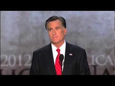 Romney's Joke About Rising Oceans Getting Fewer Laughs Now