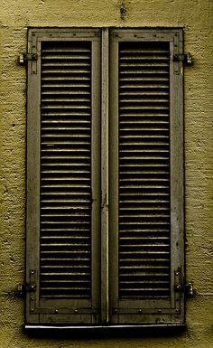 Olive| por aravis121