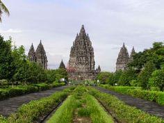 Influencia del Hinduismo en la escultura y arquitectura de la India