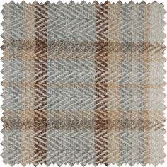 Lythmore Fabric - Smoke.