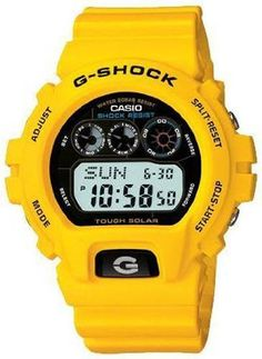 Casio G-Shock Mens Watch G6900A-9D Casio, http://www.amazon.com/dp/B0041SI6CQ/ref=cm_sw_r_pi_dp_mi--qb1CBT6TS