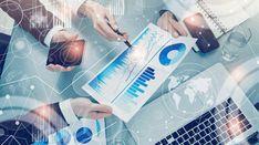I dati per il business - PMI.it