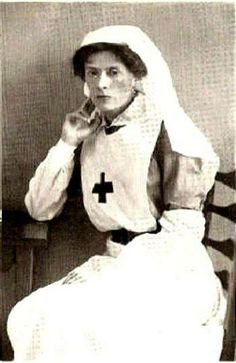 Лејла Пеџет, рођена 1881, била је енглеска племкиња, велика српска добротворка, пожртвована болничарка у време Првог светског рата. Lady Louise Leila Paget, born in 1881 was British humanitarian, great Serbian benefactress and devoted nurse during WWI