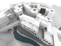 PROF. LINO BIANCO | International Academy of Architecture