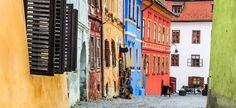 10 destinazioni europee da scoprire prima dell'avvento del turismo di massa