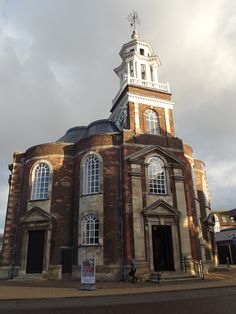 Great Yarmouth Heritage Walks – Summer Holiday Specials 2013 - iceni Post News from the North folk & South folk Suffolk England, Norwich Norfolk, Great Yarmouth, Holidays And Events, Nature Photos, Walks, St George's, Magazine, News