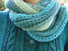 Die 27 Besten Bilder Von Schal Loop Crochet Patterns Knit Cowl