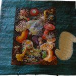 Gallery | Enchanting Quilts