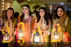 9 Best Shadi Decor Images Wedding Ideas Bengali Wedding Desi Wedding