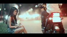 Khmer Songs-លើស-វណ្ណា ស័ក្តិ-M Album VCD VOL 68-07 August 2016-Seth Sopa...