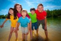 Summer holidays for families with animation program: http://vsemina.cz/rodinna-dovolena/letni-dovolena-s-detmi