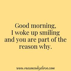 Good Morning Messages For Husband-Wake up your husband with these good morning wishes messages that will inspire and brighten up his day. Morning Wishes For Lover, Morning Message For Him, Morning Texts For Him, Good Morning Text Messages, Good Morning For Him, Message For Husband, Good Morning Quotes For Him, Love Quotes For Him, New Quotes