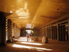 Arizona Biltmore, Hotels, Google Search