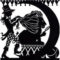 Чёрно-белая кружевная резьба - техника вытинанка | Beth White. Обсуждение на LiveInternet - Российский Сервис Онлайн-Дневников