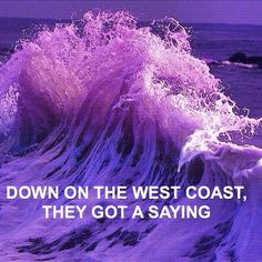 coast скачать  west lana rey del
