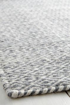 bilder tips badrum matta mig nyaste : Ullmatta Ekeby 200290 cm Simply Home, Modern Bohemian, Floor Rugs, Rugs On Carpet, Carpets, House Colors, Shag Rug, Interior And Exterior, Home Accessories