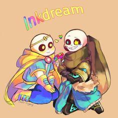 Undertale Music, Undertale Ships, Undertale Cute, Undertale Pictures, Undertale Drawings, Sans X Frisk Comic, Dream Sans, Dreams And Nightmares, Bendy And The Ink Machine