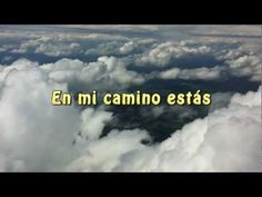 Call Me Maybe (spanish version) - Kevin Karla & LaBanda (Cover). Use with DOP
