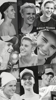 never stop smiling no matter what💘 justin bieber Justin Bieber Smile, Fotos Do Justin Bieber, Justin Bieber Pictures, All About Justin Bieber, Justin Love, Justin Baby, Claudia Tihan, Justin Bieber Wallpaper, My Boyfriend
