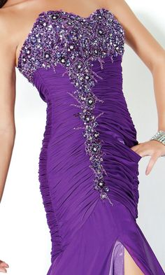 Cool Matric farewell dresses 2016-2017 Check more at http://24myfashion.com/2016/matric-farewell-dresses-2009-2016-2017/
