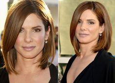 Mel: cabelo de Paolla Oliveira em Amor À Vida foi inspirado em visual de Sandra Bullock e é muito fácil de manter | Chic - Gloria Kalil: Moda, Beleza, Cultura e Comportamento