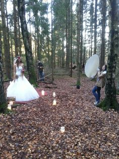 Endelig i gang etter mange dager med forberedelser Wedding Fair, Photoshoot, Pictures, Photos, Photo Shoot, Photo Illustration, Drawings, Fotografia