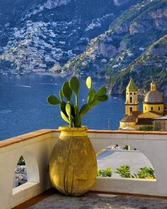 Our favourite restaurants in Praiano along the Amalfi Coast. Amalfi Coast Tours, Amalfi Coast Italy, Positano Italy, Sorrento Italy, Naples Italy, Venice Italy, Places To Travel, Places To Go, Great Places