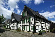Freudenberg (Siegerland) von Mohr Wilfried