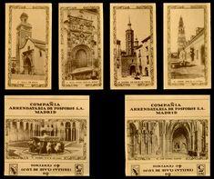 Madrid, Nostalgia, Personalized Items, Vintage, Race Cars, Smoking, Celtic, Hens, Vintage Comics