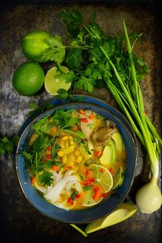 Asian Recipes, Healthy Recipes, Ethnic Recipes, Oysters, Thai Red Curry, Food To Make, Cake Recipes, Stuffed Mushrooms, Lose Weight