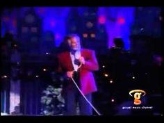 ▶ Kenny Rogers and Wynonna - Mary, Did You Know (RELIGIOSA TRADUZIDA) - YouTube