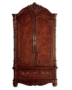 late edwardian art nouveau style mahogany bedroom armoire antique pulaski apothecary style