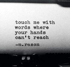 #touchme
