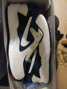 OG air icarus nikes for Sale in Tucson, AZ - OfferUp Nike Icarus, Tucson, Vintage Shoes, Free Money, Nike Air, Boots, Sneakers, Nike Shoes, Crotch Boots