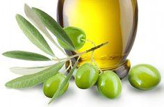 Ricetta Focaccia alle olive in padella (Pizze, focacce, pane e torte salate) [VeganHome]