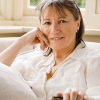 Eating junk food and sitting on the couch all day can make your COPD worse. Learn about these and other bad habits to avoid for better COPD management.