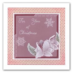 Artwork designed by Barbara Gray using Clarity stamps and products. The home of clear stamps. Barbara Gray Blog, Parchment Cards, Artwork Design, Clear Stamps, Crafts To Make, Make It Simple, Card Making, Paper Crafts, Frame