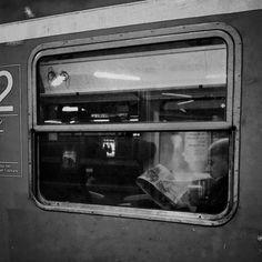 Warten by Martin Gommel, via Flickr