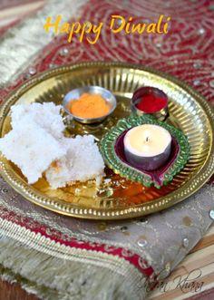 Easy Diwali Sweets Recipes | Deepavali Sweets Recipes