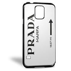 Prada Marfa Gossip Girls for Iphone and Samsung Case (Samsung S5 Black) Prada Marfa http://www.amazon.com/dp/B01613FP90/ref=cm_sw_r_pi_dp_n0tdwb1F2MSAH