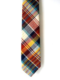 madras for men