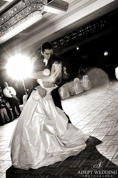 Boca Marriott Wedding Venue #wedding #photos #venue #boca #raton #marriott #photography #ballroom #photographer