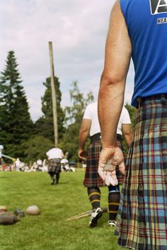 Book of Review: Think of Scotland by Martin Parr