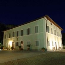 Villa Olmi Resort wedding hotel in Tuscany Florence