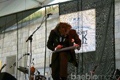 Jim James Videos, Articles and Photos on Baeble Music Jim James, Austin Hotels, Folk Festival, Newport, State Parks, Artist, Artists, National Parks