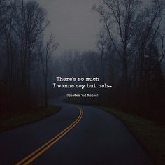 Mysterious Quotes 25 Best Mysterious Quotes images | Inspirational qoutes, Inspiring  Mysterious Quotes