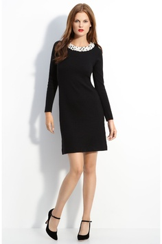 0d85fccf8ac 11 Best dresses with pockets images
