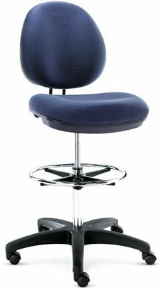 1000 images about home office on pinterest drafting chair desks and ikea raskog - Ikea drafting stool ...